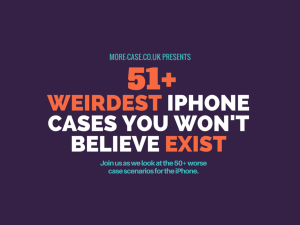 51_iPhone_cases_you_wontbelive_exist_3_grande