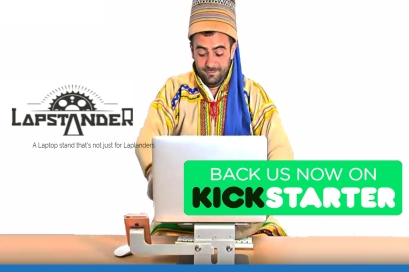 lapstander campaign ready 2 copy